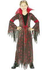 Kostüm Mädchen Betty Parris T-S