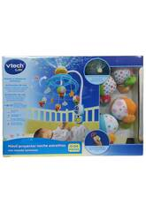 Proiettore First Dream Stelline Vtech