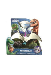 The Good Dinosaur Grande Figurine