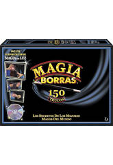 Magia Borras 150 con Luz