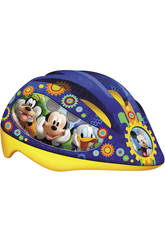 Casco Mickey 3D