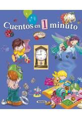 Cuentos cortos ... (3 Libros) Susaeta Ediciones
