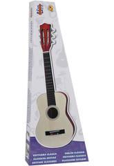 Guitare en bois 76.2cm