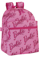 Day Pack Adaptable a Carro Barbie Logomania