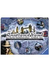 Brettspiel Scotland Yard Ravensburger 26673