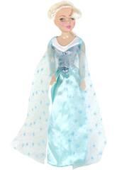 Princesse 29 cm