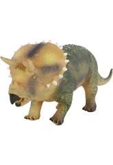 Triceratops 52 cm.