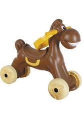 Pony Andador