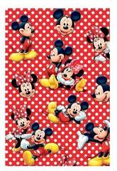 Carta da regalo Disney 200 x 70 cm.