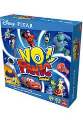 No Panic Junior Disney