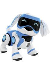 Teksta Mascota Interactiva IMC Toyz 9936