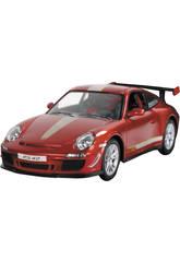 Funksteuerung 1:14 Porsche 911 GT3