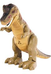 Figura Tirannosauro