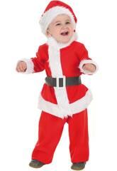 Déguisement Bébé Noël