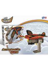 Air Raiders Acrobatic Sport World Brands 21004