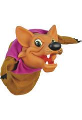 Marioneta Animalito