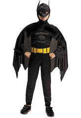 Costume Bimbo M Batman