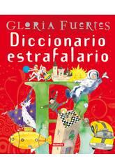 Grandes Libros ... (52 Títulos)