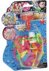 Ballons d´eau 200 pièces