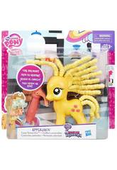 My Little Pony Acconciature Fashion
