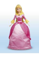 Princesse 29 cm. Cendrillon