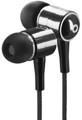 Energy Earphones Urban 2 Black Auriculares Energy Sistem 42284