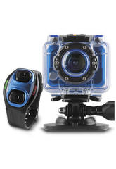 Energy Sport Cam Pro Full HD 1080p