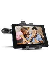 Soporte para Tablet Energy Tablet Car Holder Headre Energy Sistem 39691