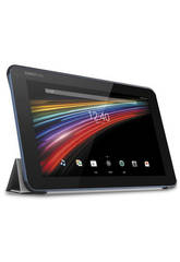 Energy Tablet Stand Case Neo 9""