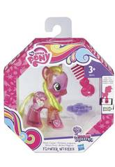 My Little Pony Brillos Magicos