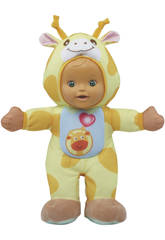 Love Animali Vtech 246322