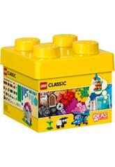 Lego Classic Briques Créatives