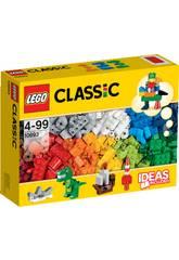 Lego Classic Accessori Creativi