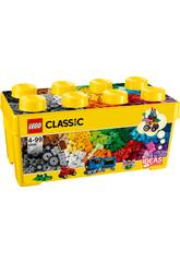 Lego Classic Boîte de Briques Créatives
