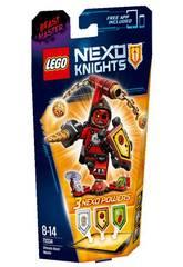 Lego Knights Maestro de las Bestias Ultimate