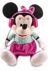 Minnie Allegra