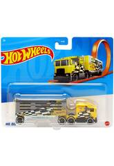 Hot Wheels Camions Mattel BFM60