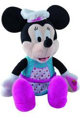 Minnie Cupcakes IMC Toys 182035
