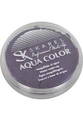 Maquillage à l'eau 12 gr. Violette