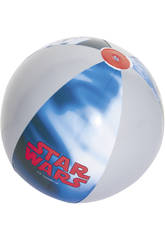 Ballon Gonflable 61 cm Star Wars