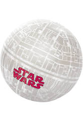 Ballon Gonflable Space Station Star Wars de 61 cm Bestway 91205