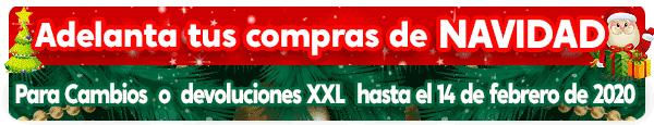 /xxl-returns.htm