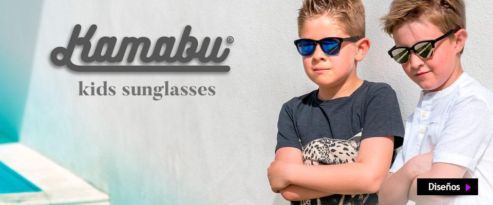 Kamabu
