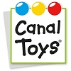 Juguetes Canal Toys